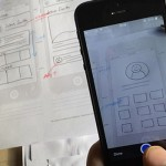 featured-prototyping-mobile-marvelapp