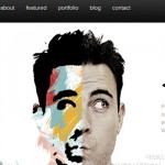 featured-symmetry-web-design