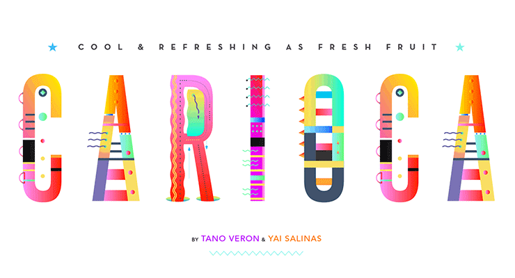 33 Free Display Fonts for Attention-Getting Headlines