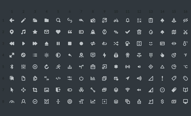 freebie icons psd gamecenter pack download