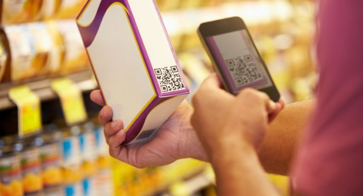 The QR Code Quandary: Is There Saving This Maligned Marketing Tool?