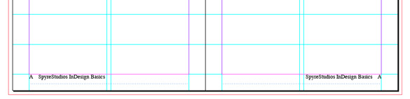 indesign-basics-screenshot