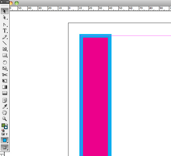 Getting To Grips With InDesign