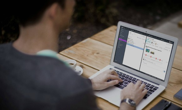 Work Smarter, Not Harder: Using Wrike Project Management Software to Get Things Done