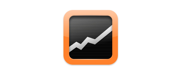 Analytics HD