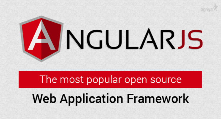 7 Reasons AngularJS Is the Most Preferred Framework Today