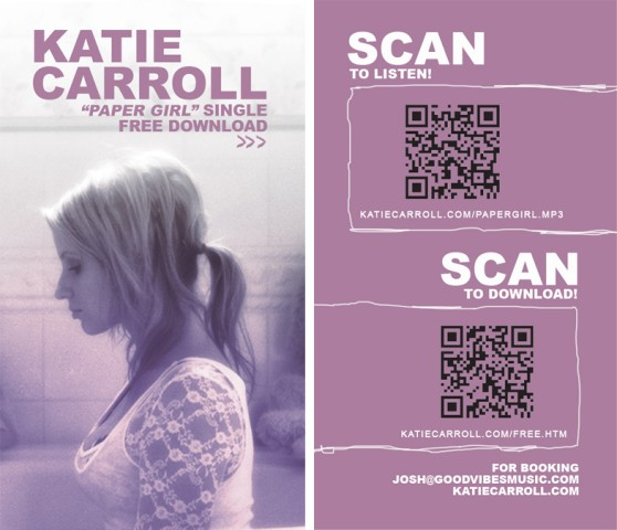 katiecarroll-qr-code-business-card