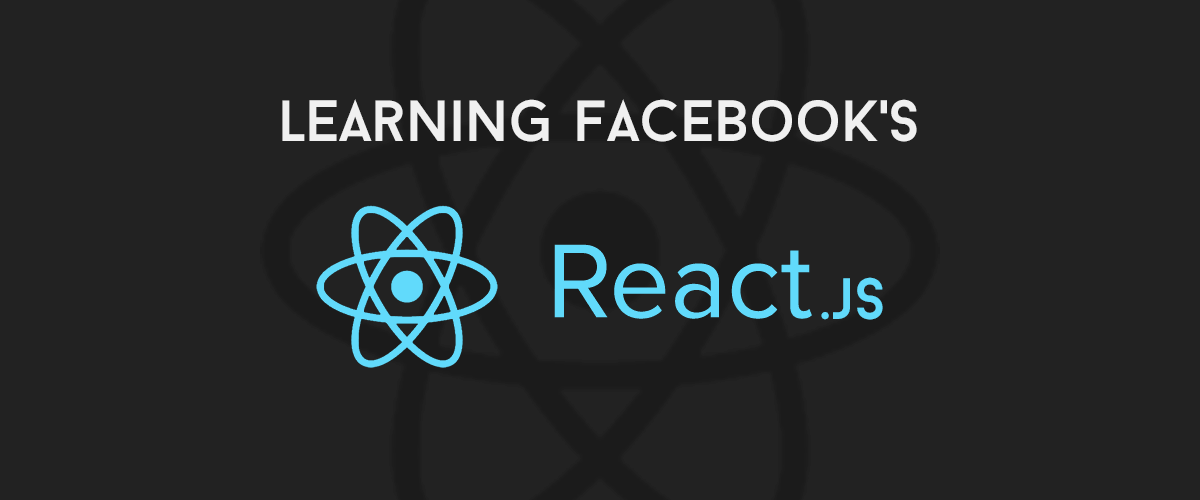 learning-react-getting-started
