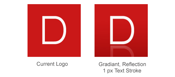 Constructing the Perfect Logo