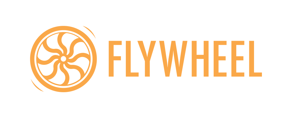 We're Giving Away THREE Flywheel Accounts!