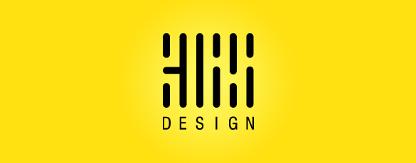 365 design - Creative Logo Design Ideas