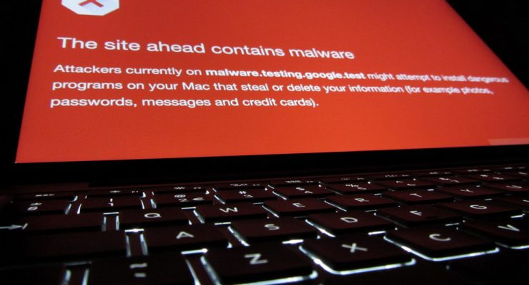 5 Anti-Malware Programs for Windows 10 That You Should Use