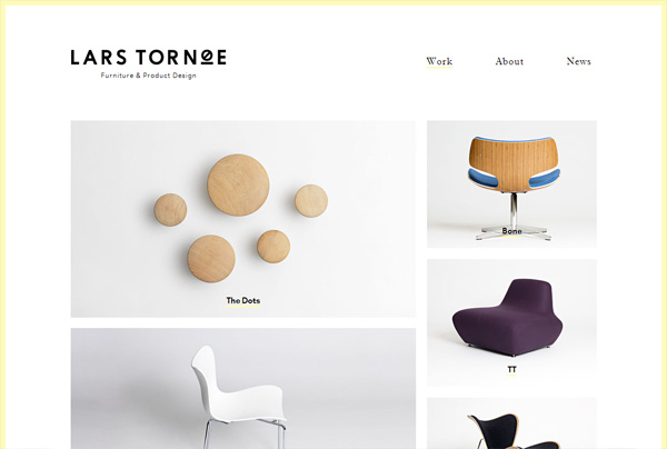 web design trends 3d