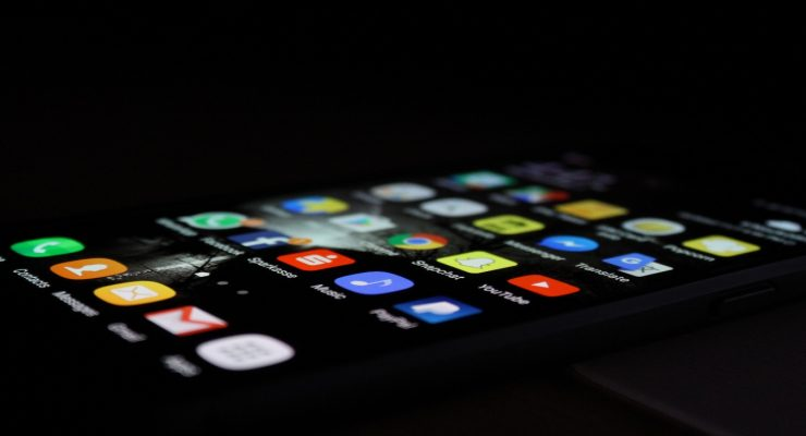 5 Mobile App Genres Budding Entrepreneurs Should Look At