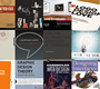25 More Books For Designers, Developers And Web Workers