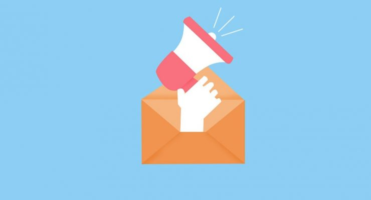 The Dos and Don'ts of Newsletter Design