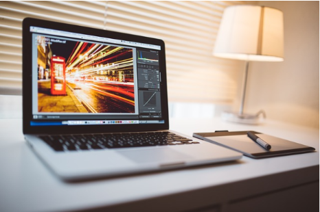 Why You Need to Include Quality Images And Video in Your Online Content