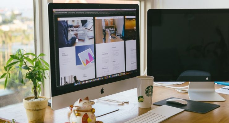 3 Ways to Fund Your Professional Website Development Project