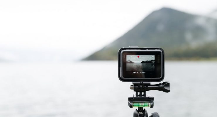 How to Bake Engagement Into Video Content