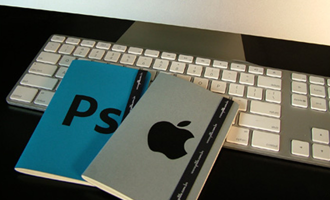 photoshop for mac covers logos photo