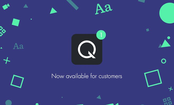 Qards: Build Beautiful Websites Faster