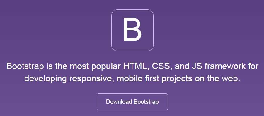 screenshot-getbootstrap.com 2015-07-14 19-47-17