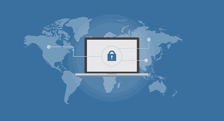 Make Sure You Avoid These Security Mistakes in Your Next Project