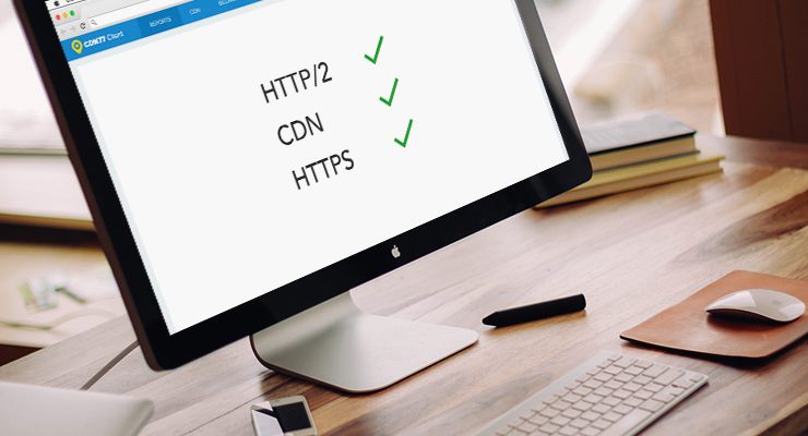 3 Must Have Upgrades For Your Site In 2016