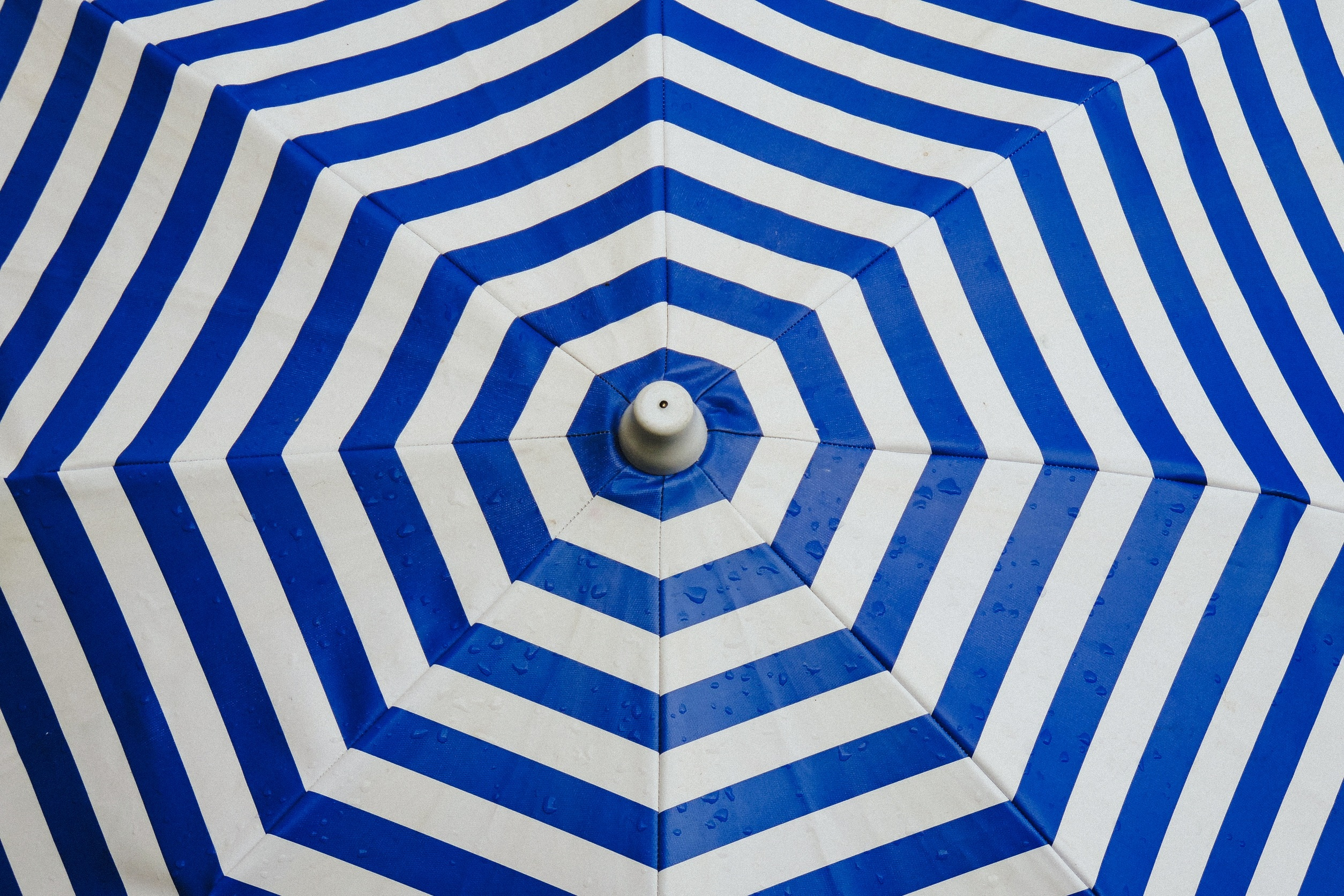 summer stock photos umbrella