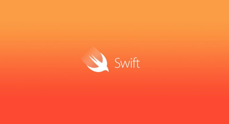 7 Great Ways To Learn Swift Online