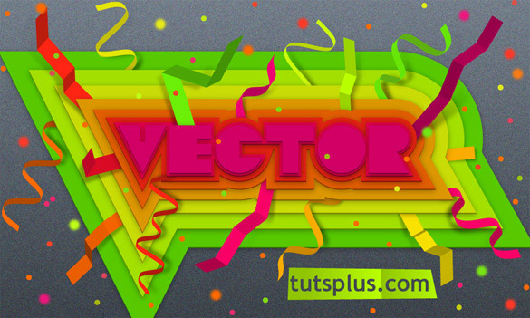 Text Effect Tutorial