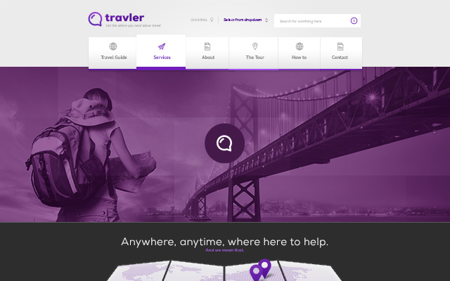 traveler_psd_theme