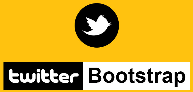 Twitter Bootstrap – A Powerful Framework for Power-Packed Websites [Infographic]