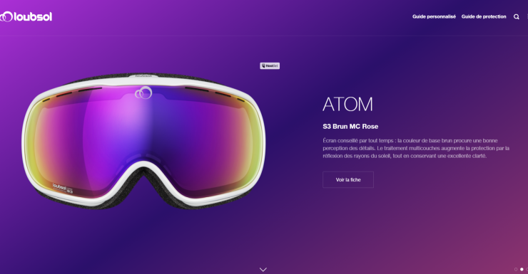 Tips for Using Gradients In Web Design