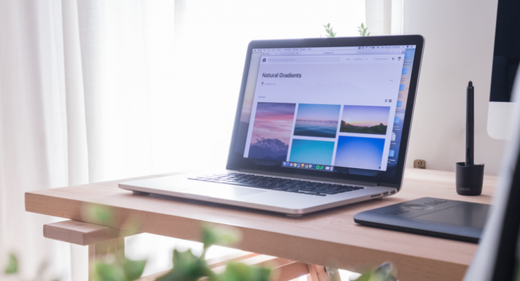 The 6 Most Desirable Web Design Skills In 2018