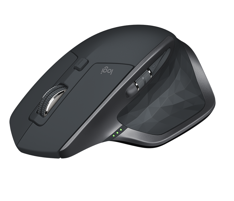 gift guide for web developers and designers computer mouse