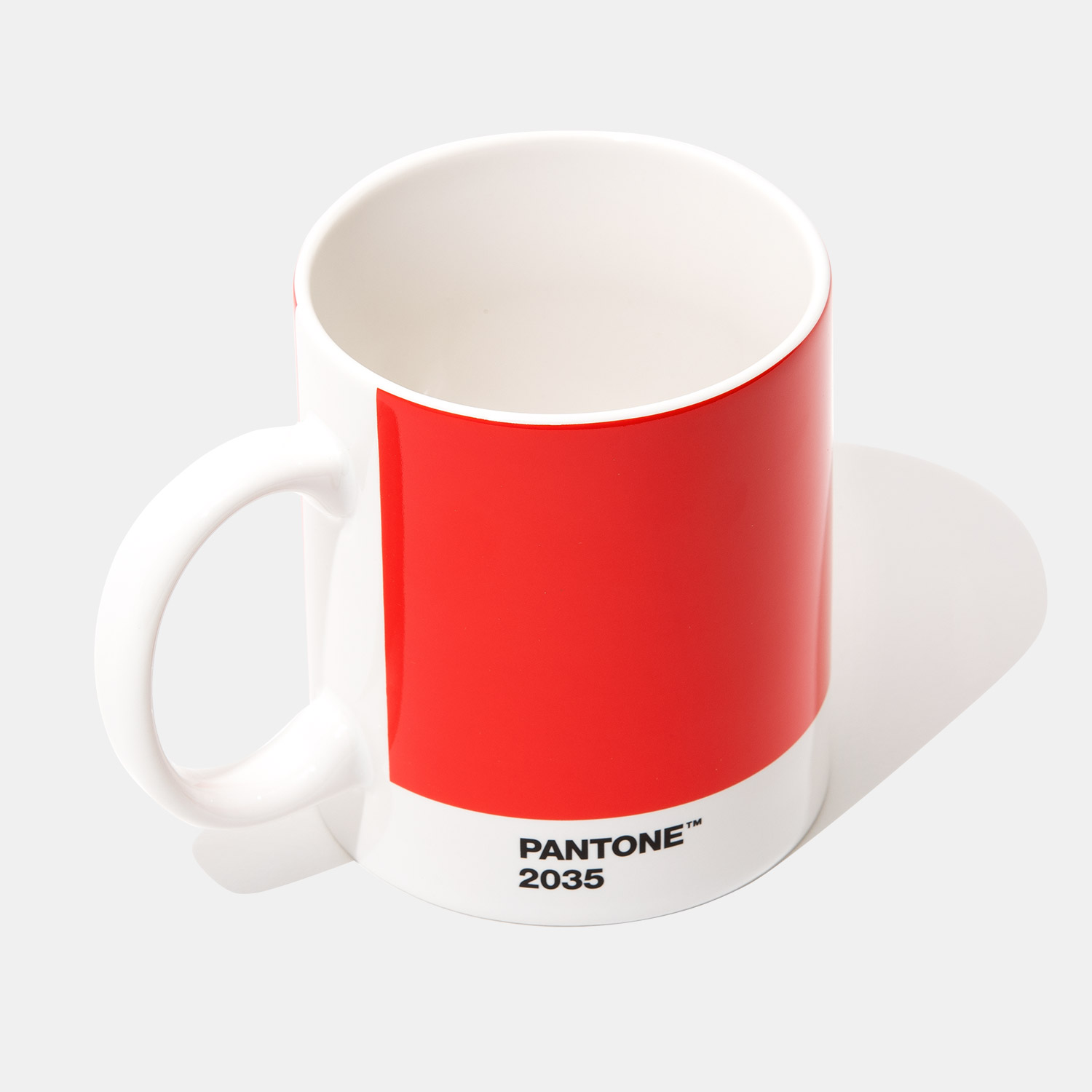 gift guide for web developers and designers coffee mug