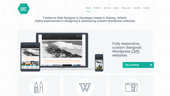 Design Persuasive Websites With These Basic Principles