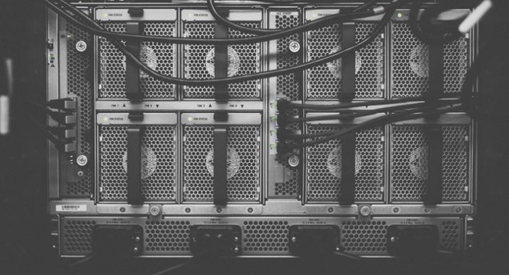 Why Web Devs Need To Know About Servers And Infrastructure In 2018