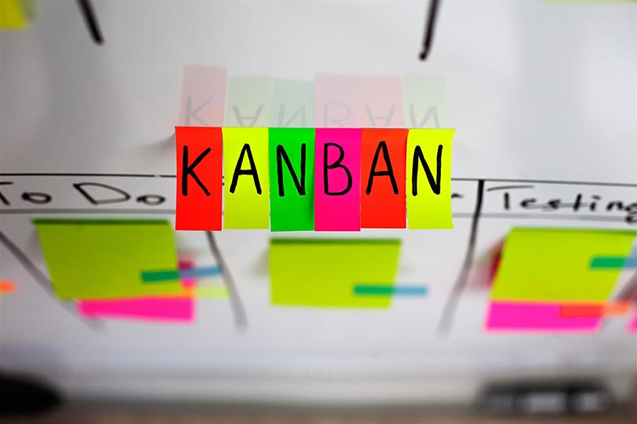 Benefits of Using Kanban Tools in Project Management
