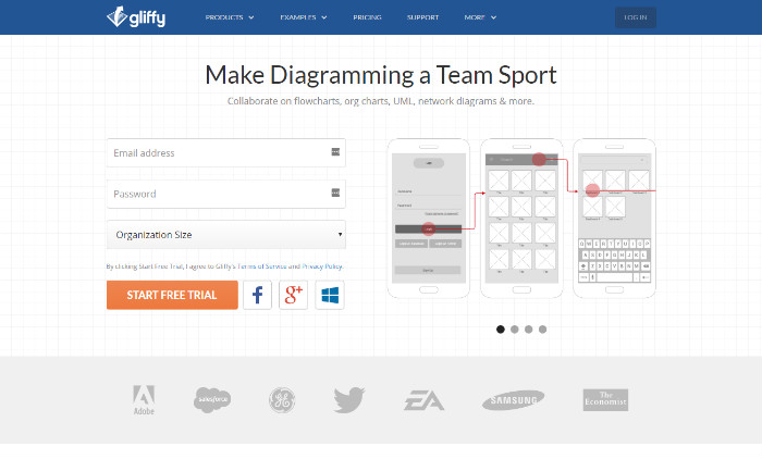 wireframe-tools-01-gliffy