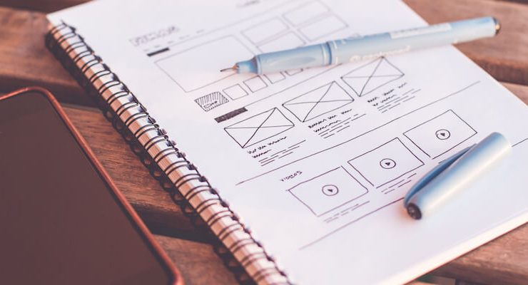 5 Wireframing Tools for Rapid Prototyping