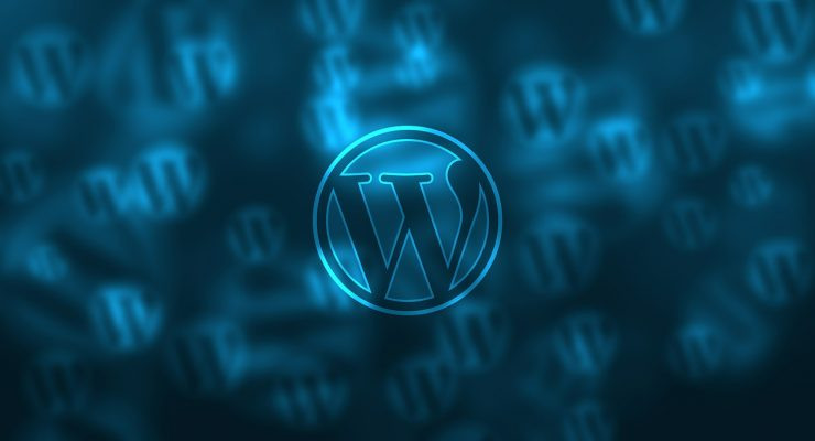 How to Develop a WordPress Theme from the Ground Up