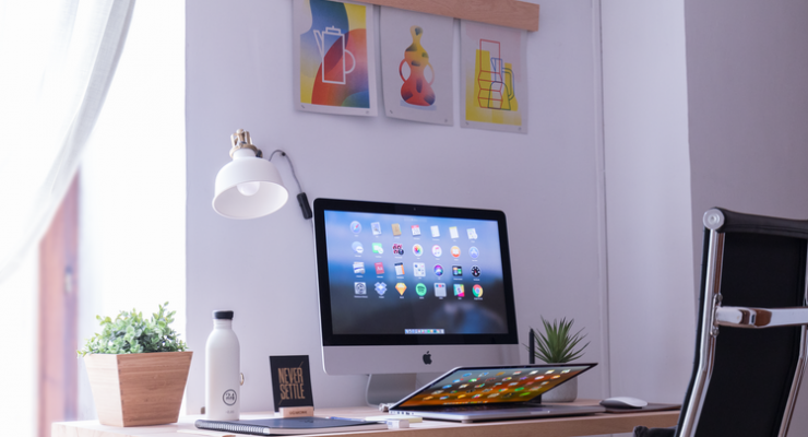 5 Must Have Tools for All Freelancers